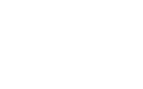 Cortland.Me Web Design Website Development Digital Marketing.